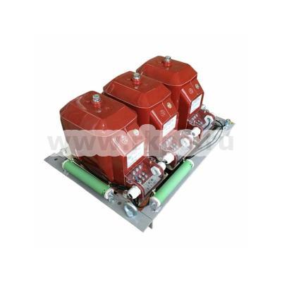 Трансформаторы напряжения 3 IVS1…