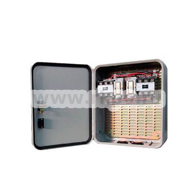 Контактор ПМЛ-5514 - общий вид