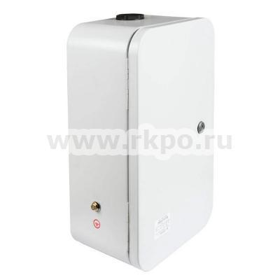 ПМЛ-6111 контактор - фото