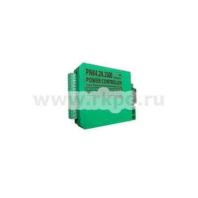 Контроллер PNK4.24.1500 фото 1