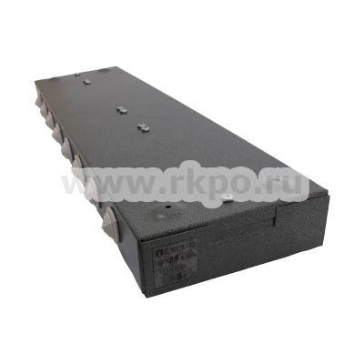 Коробка клеммная КСК - фото 1