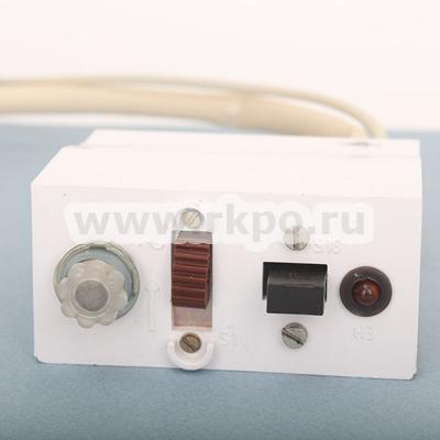 Кронштейн У-17.105.48 - фото