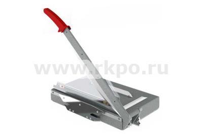 Фото ножа для нарезания бумаги и картона СТИ-3Т