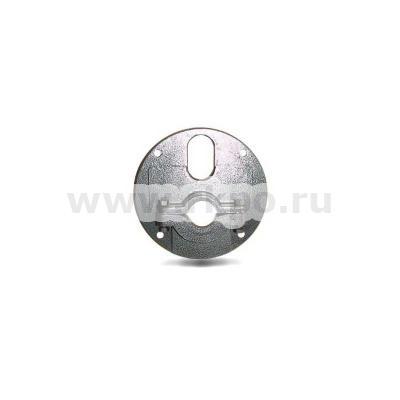 Основание (фланец) к насосу П-100/125/200М