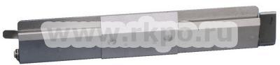 Держатель одноразового лезвия для микротома  РМ14мм-ЕКА фото 1