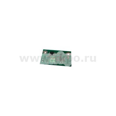 Преобразователь напряжение-напряжение PTN0A1.07 фото 1