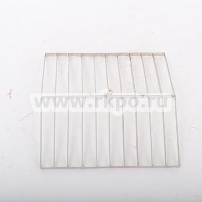 Рамка улавливания волокон для прибора СДВ 11 - фото