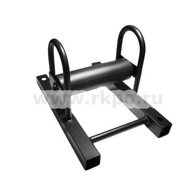 Ролик монтажный (кабельный) линейный РК 150-П