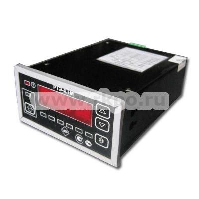 Высокоточный прибор измерительный и регулирующий РТЭ-4.1М