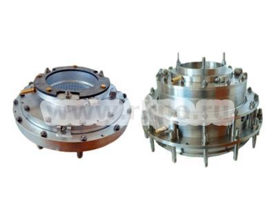 Уплотнительные устройства для вертикальных насосов ОПВ
