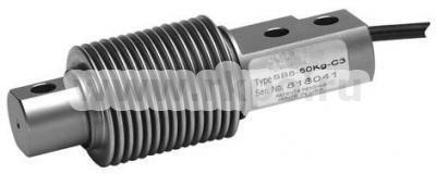 Тензометрический датчик типа SB8 фото 1