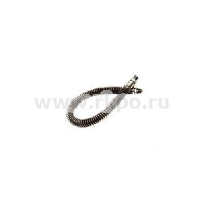 Фото Шланг для пневмотормозных систем 200-3506060-Б1
