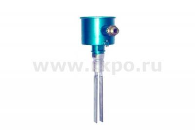 Сигнализатор ВС-340Е