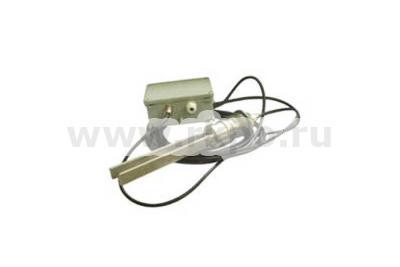Сигнализаторы уровня жидкости ВС-541 - фото1