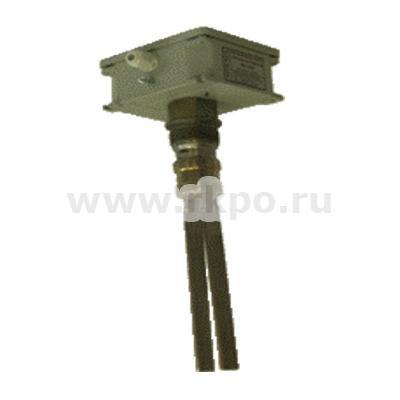 Сигнализаторы уровня жидкости ВС-540 - фото