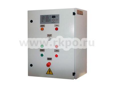 Системы управления и защиты двигателей СУЗД-01-06