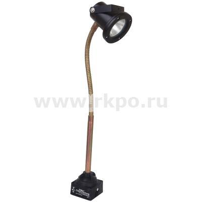 Светильник ИКП09У-50-003