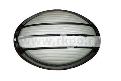 Светильник светодиодный ДБО 13.2 фото1