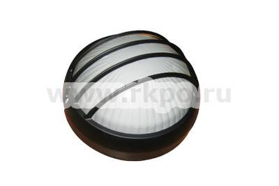 Светильник светодиодный ДБО 8.8 фото1