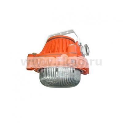 Светильник светодиодный ДСП19УЕх