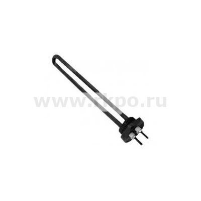 Блок электронагревателя ТЭНБ-1,6