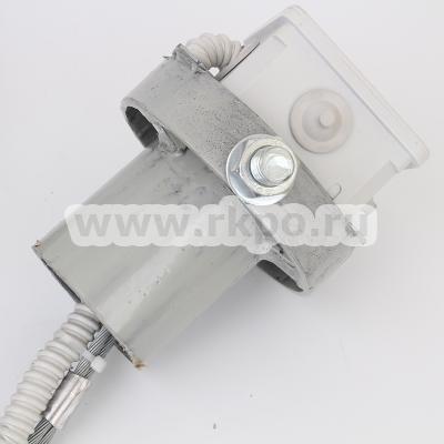 Термоподвеска ТП-01М фото 1