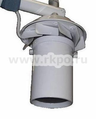 Преобразователь температуры воздуха ТРОЯНДА фото 1