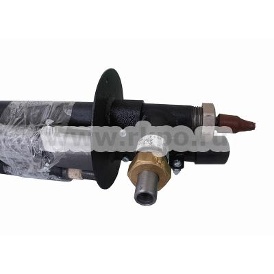 Запальник газовый электрический ЭЗ-М с контрольным электродом КЭ-М фото 1